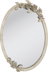 spiegel---roosjes---brocante---51x35---clayre-and-eef[0].png